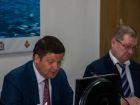 Расширенное заседание Координационного совета строительной отрасли региона состоялось в Нижнем Новгороде 4