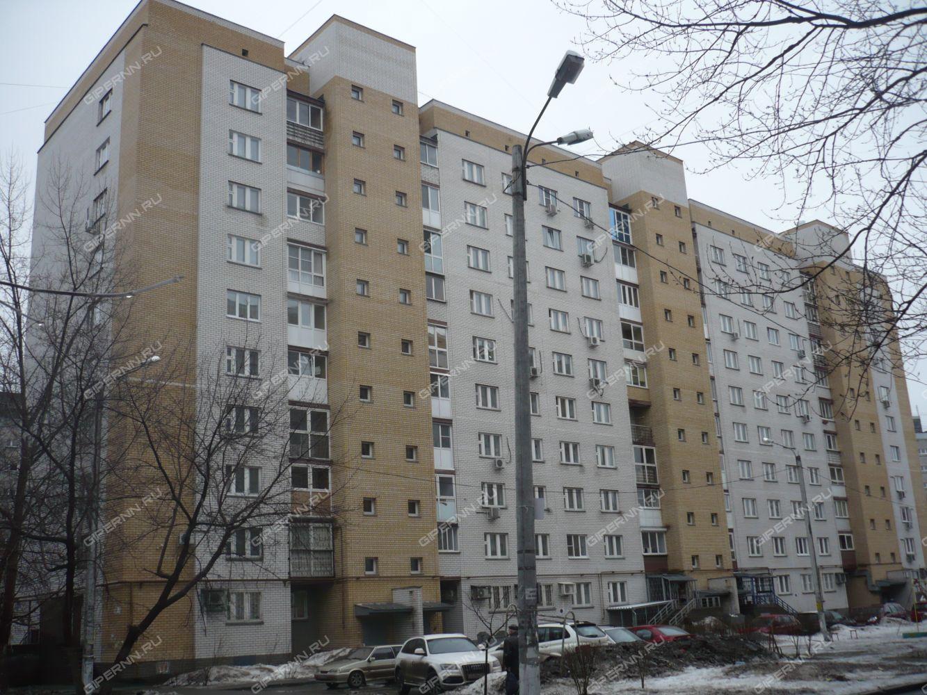 Коммерческая недвижимость тонкинская аренда мини офиса в москве сити