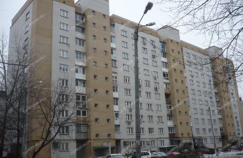 ul-tonkinskaya-1 фото