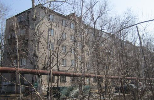 ul-snezhnaya-80 фото