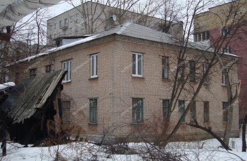 ul-arhitekturnaya-1 фото