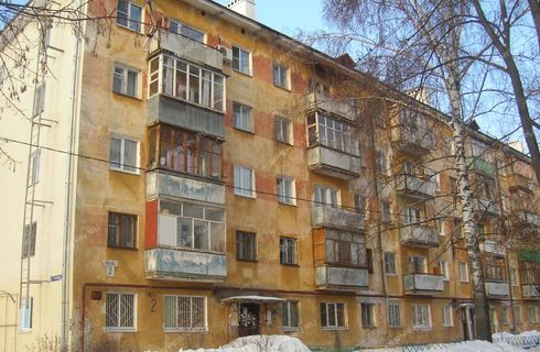 ul-pavla-mochalova-2 фото