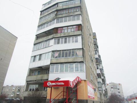 prospekt-leninskogo-komsomola-32 фото