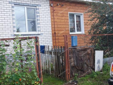 1-2-doma-poselok-dubenki-ul-vachskaya-d-20 фото