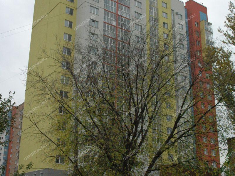 проспект Ленина, 69 к1 фото