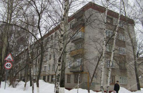ul-geroyskaya-1 фото