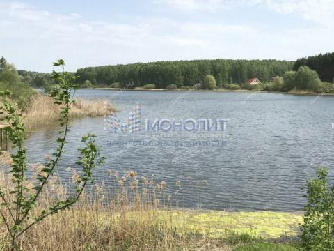 kottedzh-poselok-priozernyy-bogorodskiy-rayon фото