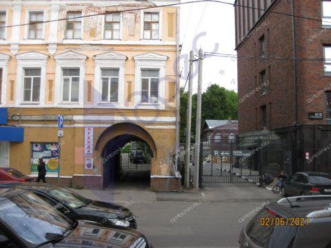 ul-alekseevskaya-d-4 фото