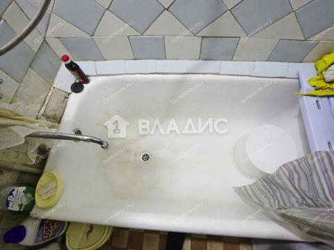 2-komnatnaya-ul-zaslonova-d-1 фото