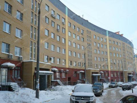 ul-rodionova-199-k1 фото
