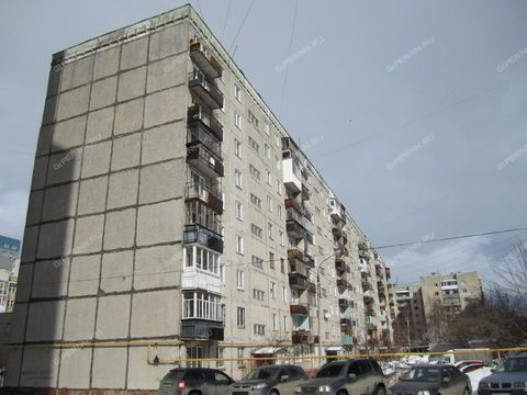 ul-nevzorovyh-1 фото