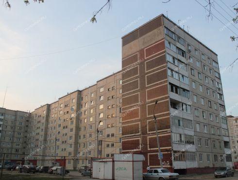 ul-lvovskaya-8 фото