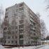 однокомнатная квартира на улице Мельникова дом 29
