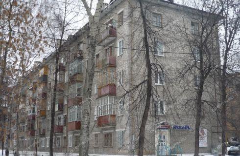 ul-kuybysheva-43 фото