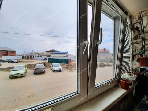 1-komnatnaya-rabochiy-poselok-vyezdnoe-arzamasskiy-rayon фото