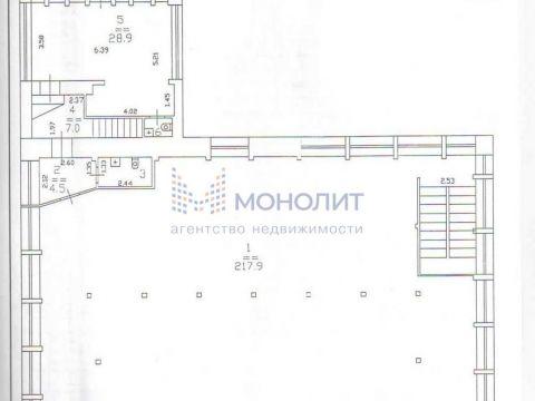 ul-kovalihinskaya-d-2 фото