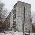 однокомнатная квартира на проспекте Гагарина дом 220