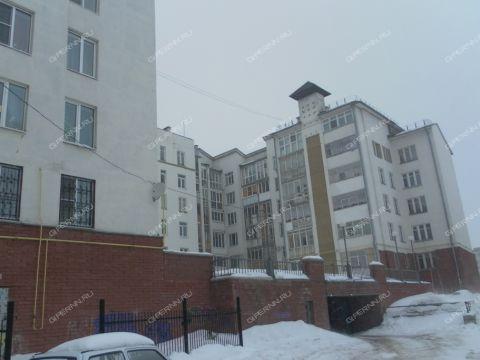 sh-kazanskoe-14-k1 фото