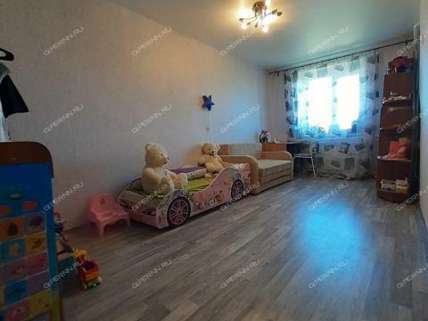 4-komnatnaya-selo-krutoy-maydan-vadskiy-rayon фото
