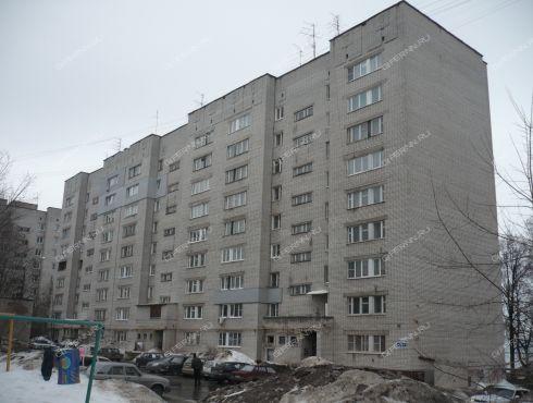 ul-gornaya-32 фото