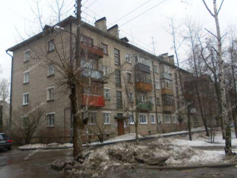 ul-vasiliya-ivanova-22 фото