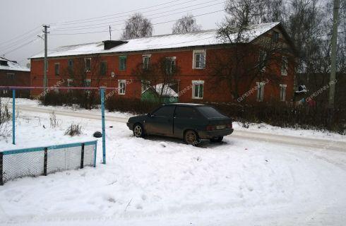 2-komnatnaya-nizhegorodec-poselok фото