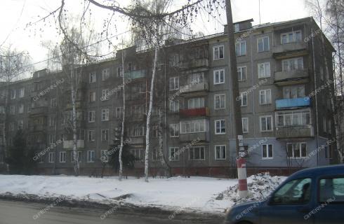 ul-bolshevistskaya-2 фото