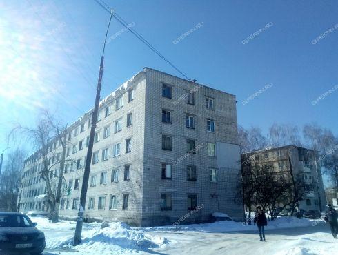 ulica-chapaeva-8 фото