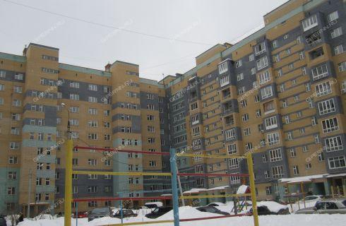 ul-taganskaya-8-k2 фото