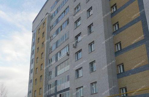 ul-pobednaya-17-1 фото