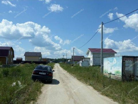 derevnya-vybolovo-bogorodskiy-municipalnyy-okrug фото