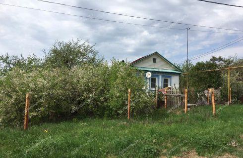 dom-derevnya-kusakovka-bogorodskiy-rayon фото
