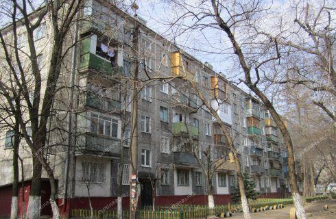 ul-leskova-23a фото