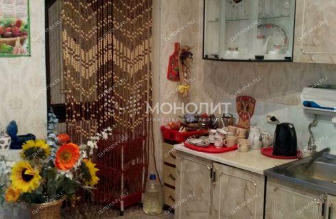 5-komnatnaya-ul-bolshaya-pokrovskaya-d-42 фото