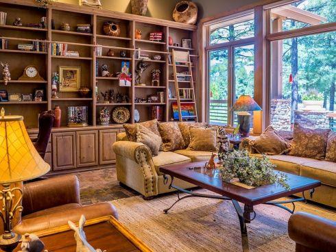 7 законных способов получить квартиру бесплатно