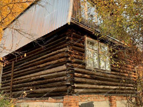 poselok-okskiy-bogorodskiy-municipalnyy-okrug фото