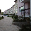 Продается квартира в г. Варна (Виница)