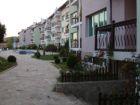 Продается квартира в г. Варна (Виница) - зарубежная недвижимость 1