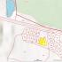 земельный участок 23 сотки Серебряный бор деревня Непецино