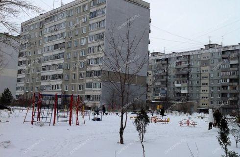 3-komnatnaya-ul-plotnikova-d-5 фото