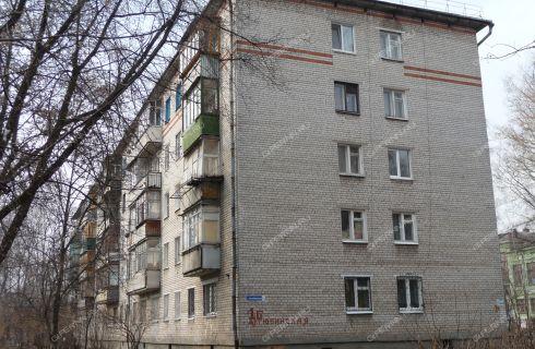ul-aktyubinskaya-1b фото
