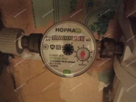 3-komnatnaya-poselok-bolsheorlovskoe-gorodskoy-okrug-bor фото