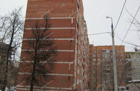 ul-poltavskaya-33 фото