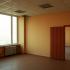 помещение под офис на улице Зайцева