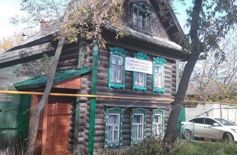 1-2-doma-ul--zemlyachki-d--38 фото