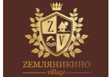 Земляникино Village