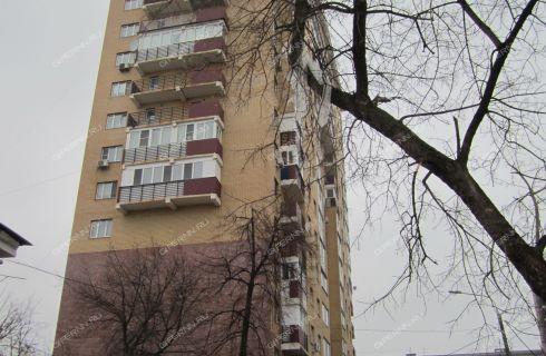 ul-iyulskih-dney-19 фото