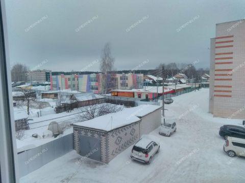 3-komnatnaya-rabochiy-poselok-tumbotino-pavlovskiy-municipalnyy-okrug фото