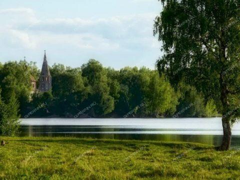 derevnya-dresvishhi-sokolskiy-gorodskoy-okrug фото