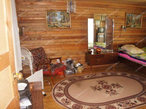 sad-selo-linda-gorodskoy-okrug-bor фото